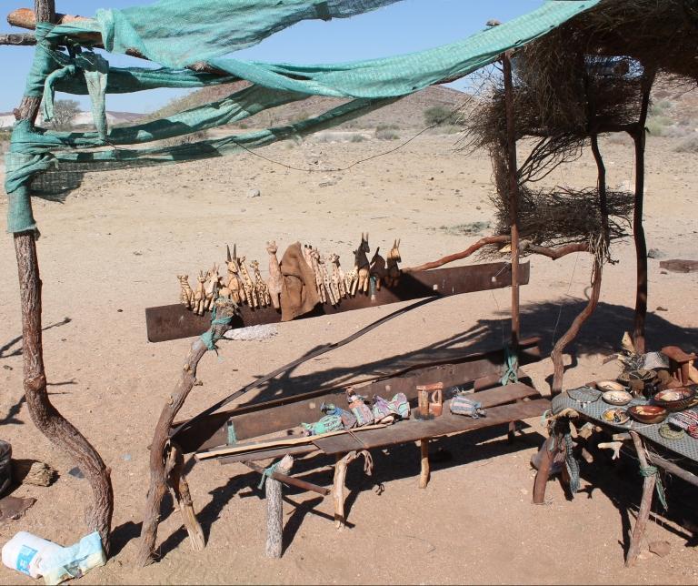 Namibia Himba Tribe 1.jpg