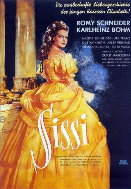 sissi-movie-poster-1955-1020459899