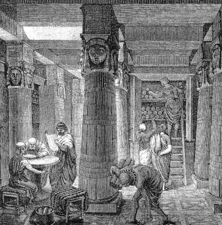 Ancientlibraryalex-1