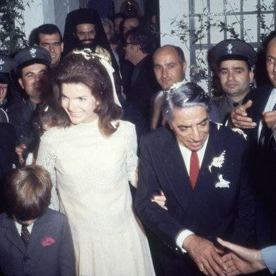 blogs-aisle-say-jackie-onassis-wedding
