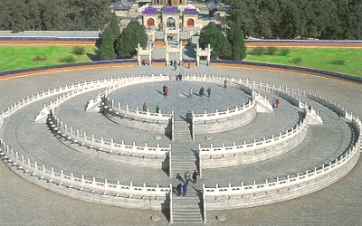 Temple_of_Heaven_Vault_Circular_Mound_Altar1