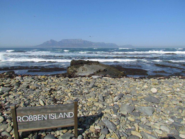 Robben-Island-31-2