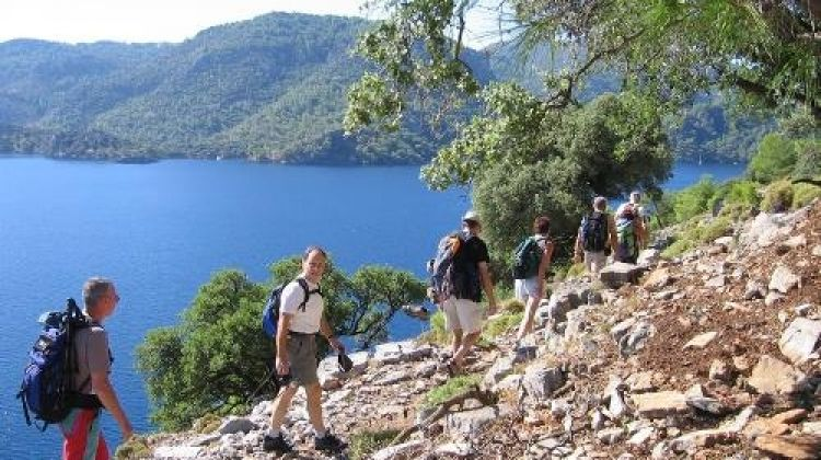 lycian-way-coastal-walk-tour-2-457524_1553148008