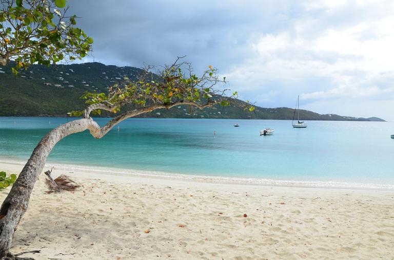 magens-bay-beach-st-thomas-usvi-karl-riley[1]