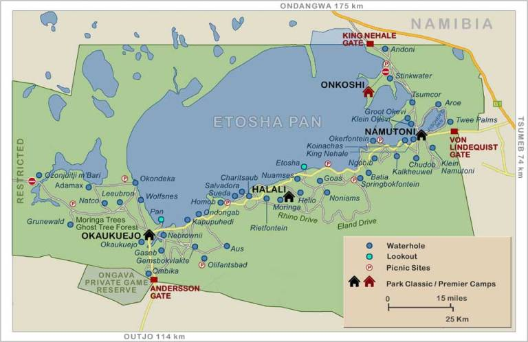 map-etosha-national-park[1]