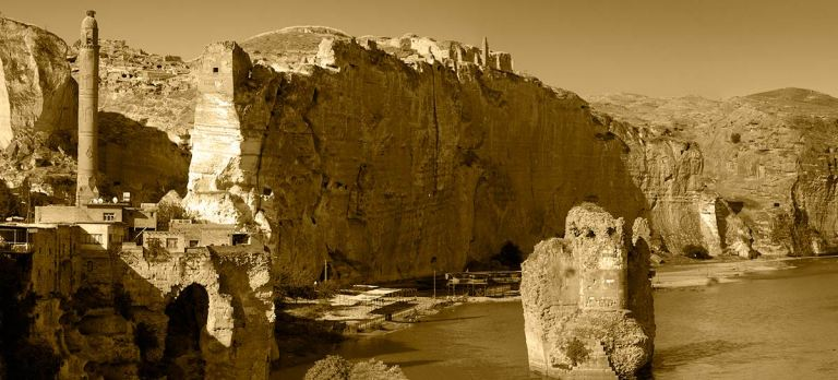 PWP87162-Hasankeyf-Tigris-Turkey[1]