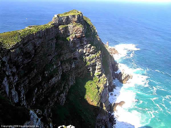 Cape-Point-Cape-of-Good-Hope-Nature-Reserve-Table-Mountain-National-Park-Sudafrica.-Author-and-Copyright-Marco-Ramerini.