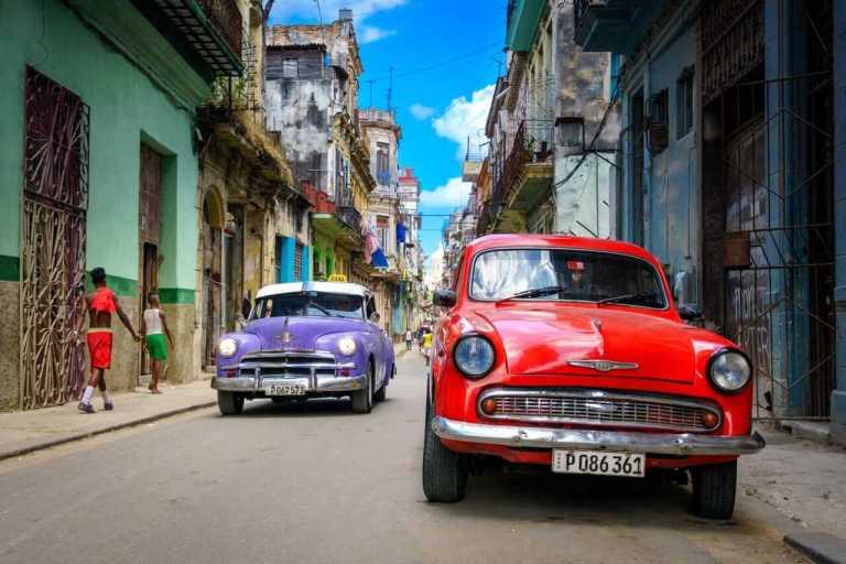 travel-cuba-americans-blog-1