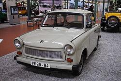 250px-Trabant_601_Mulhouse_FRA_001