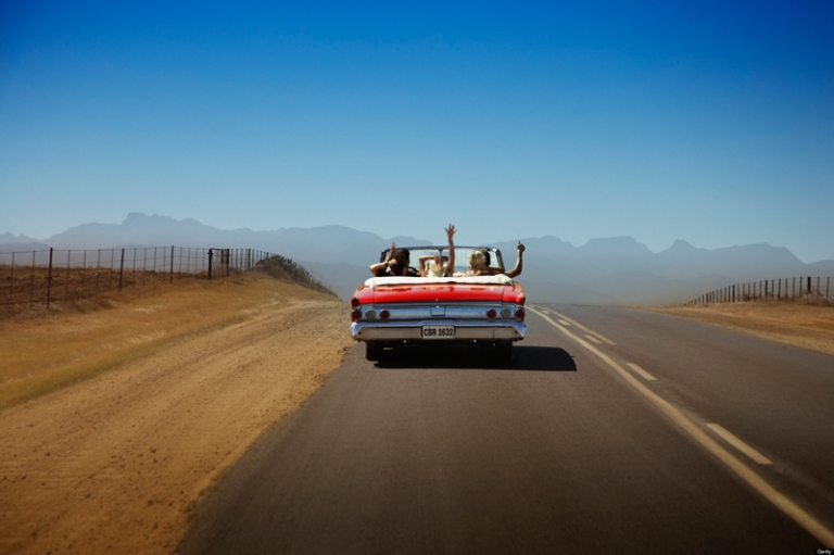 o-ROAD-TRIP-facebook-feature