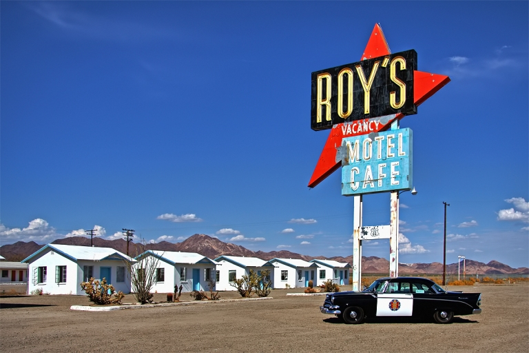 Roy's_Cafe_&_Motel