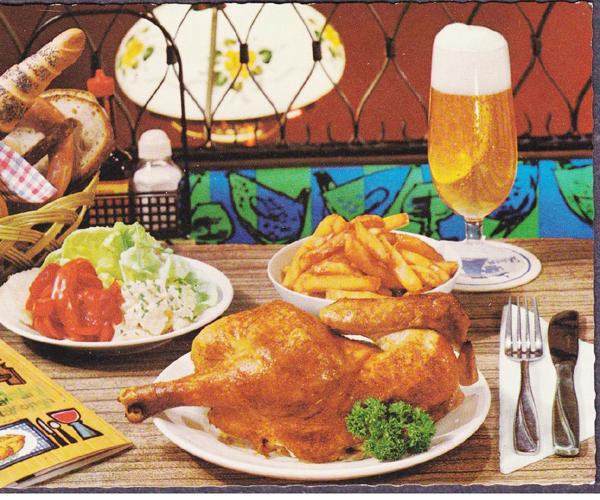 wienerwald-chicken-menu_1189_64857859c4adfe7L